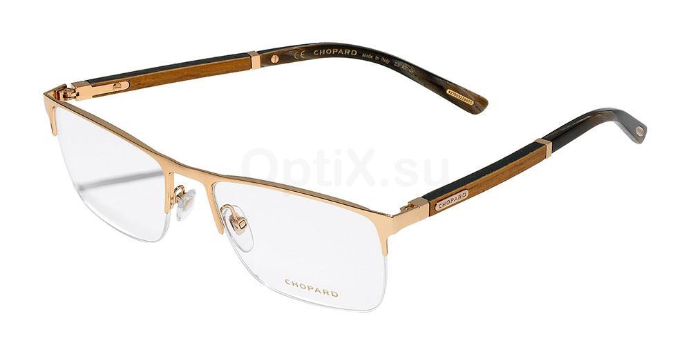 300L VCHB74V Glasses, Chopard