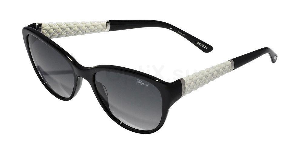 700X SCH127 Sunglasses, Chopard