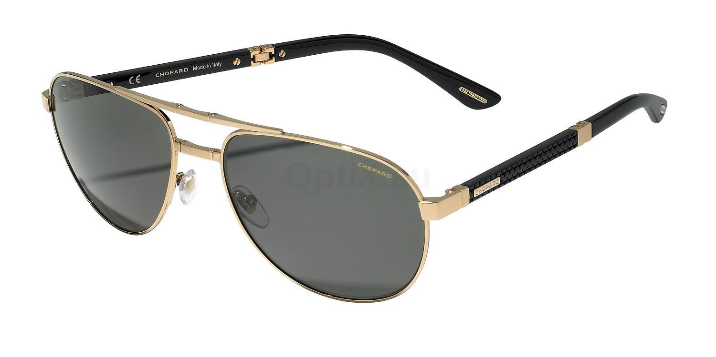 300P SCHB81 Sunglasses, Chopard