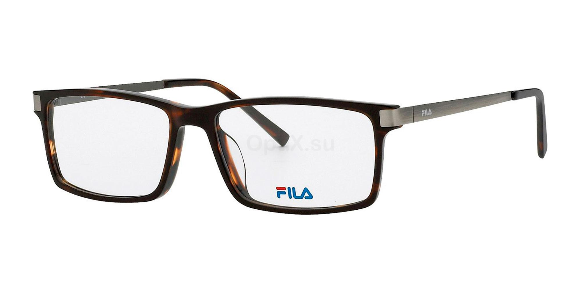 0714 VF9088 Glasses, Fila