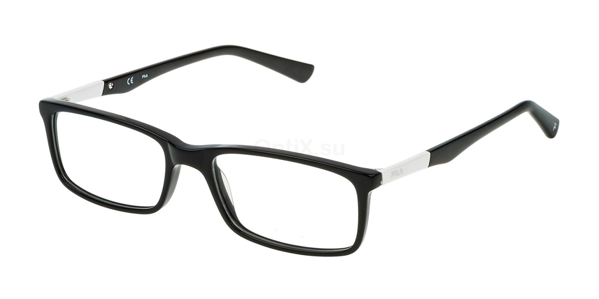 0700 VF9100 Glasses, Fila
