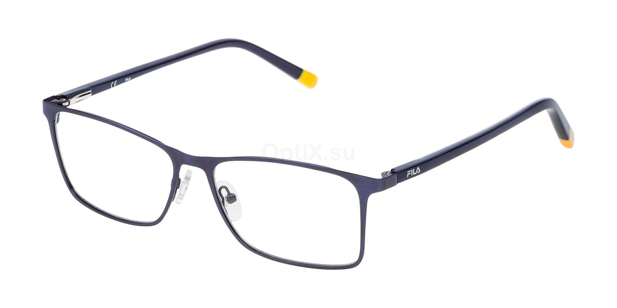 08NC VF9767 Glasses, Fila