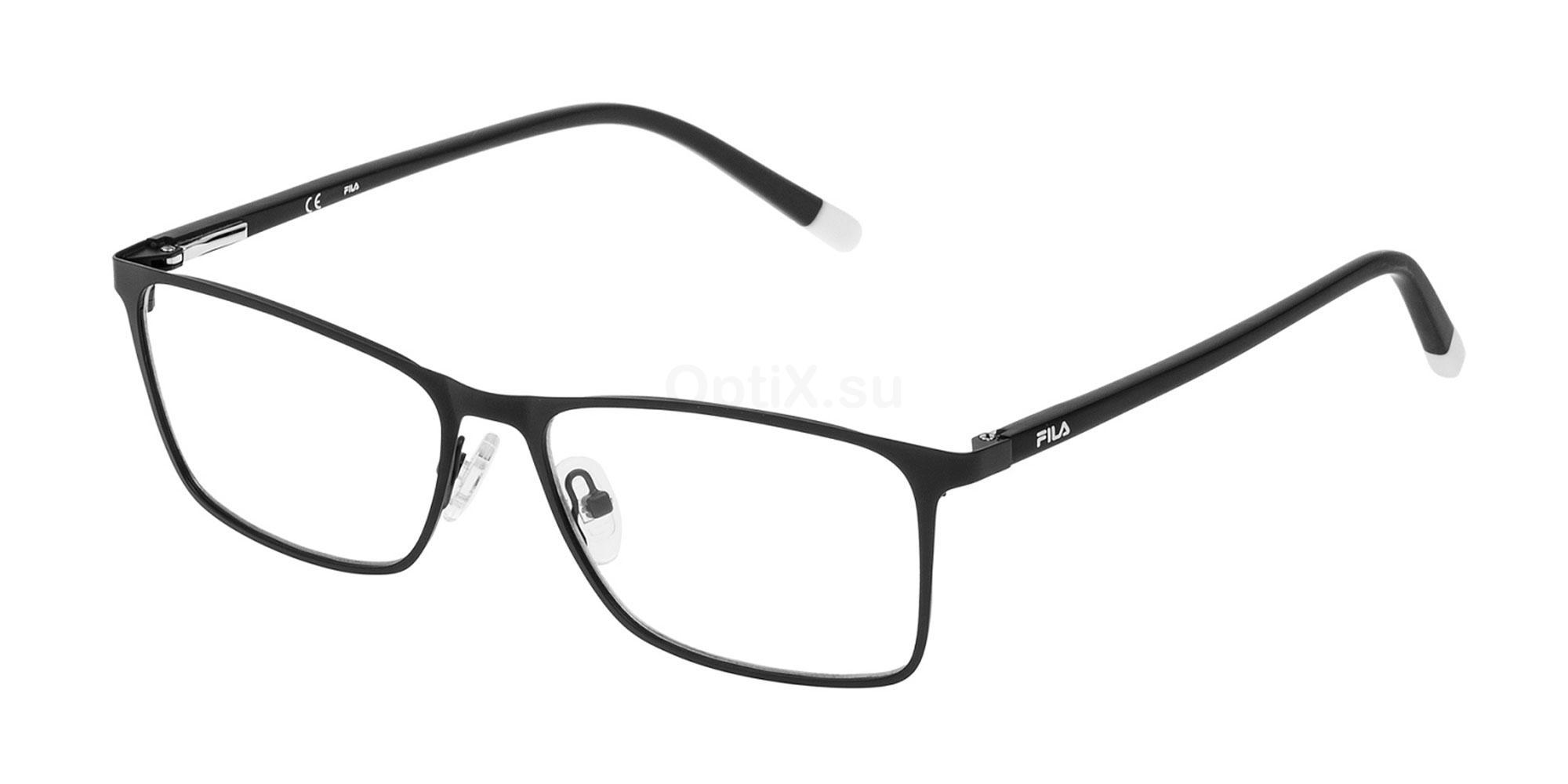 531Y VF9767 Glasses, Fila