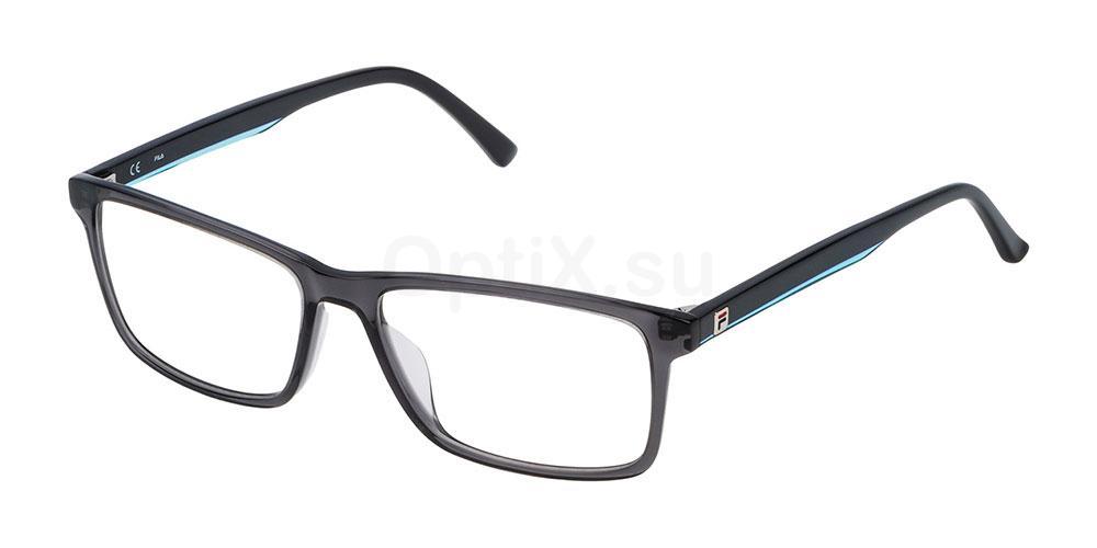 06S8 VF9115 Glasses, Fila