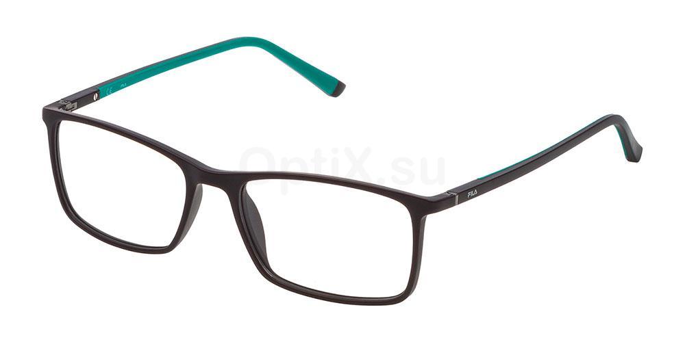 0B28 VF9113 Glasses, Fila