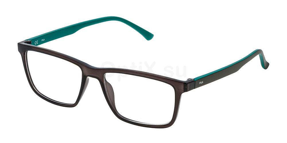 06S8 VF9118 Glasses, Fila