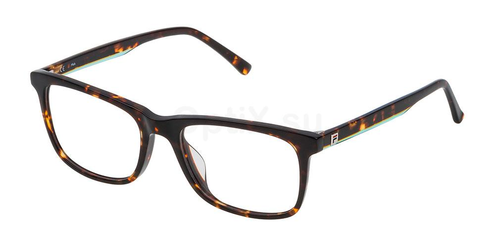 0722 VF9116 Glasses, Fila
