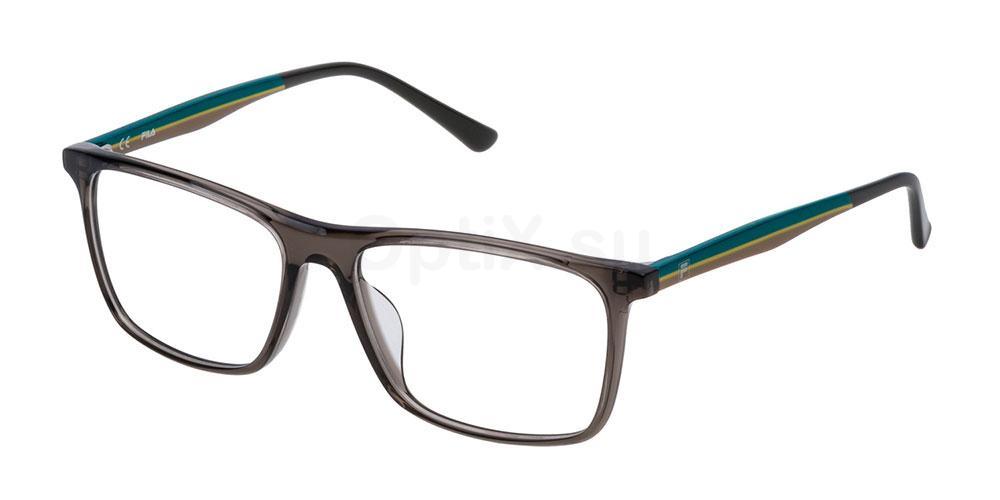 06S8 VF9140 Glasses, Fila