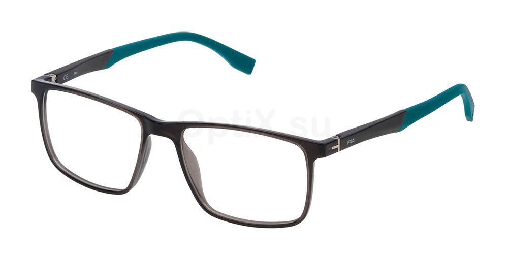 06S8 VF9136 Glasses, Fila