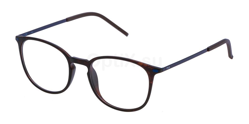 0878 VF9138 Glasses, Fila
