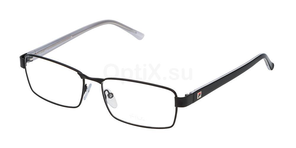 0530 VF9794 Glasses, Fila