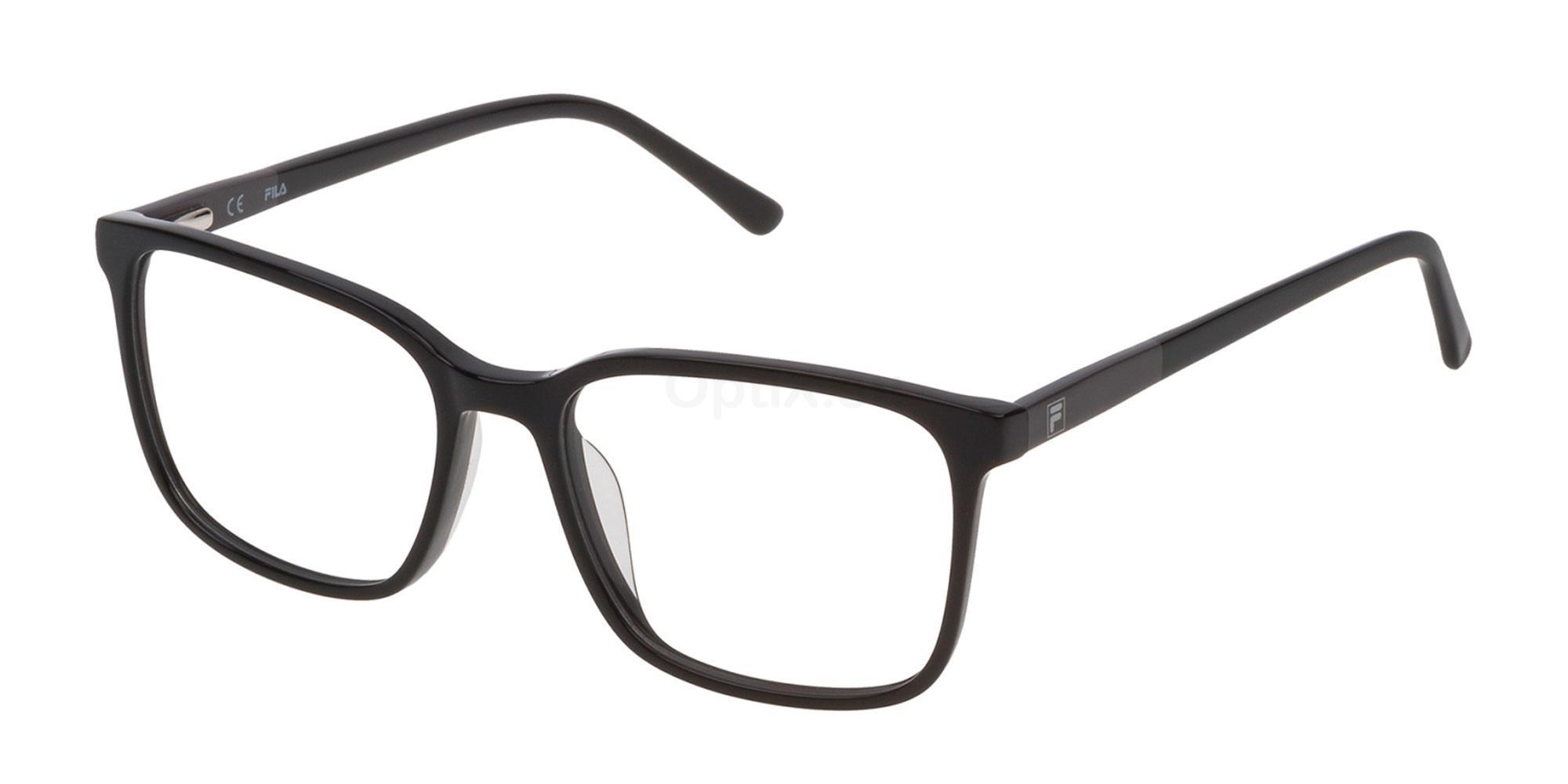 0700 VF9170 Glasses, Fila