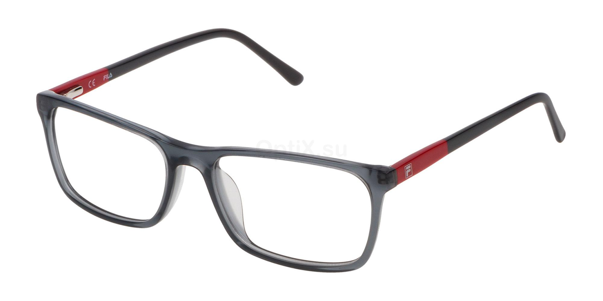 06S8 VF9171 Glasses, Fila