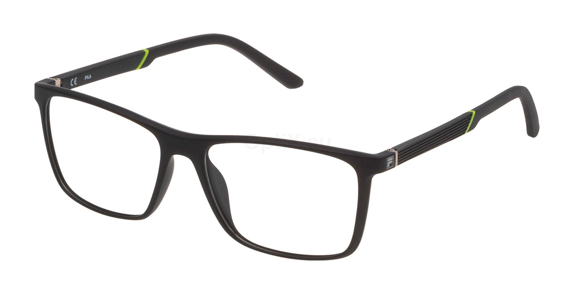 0U28 VF9173 Glasses, Fila