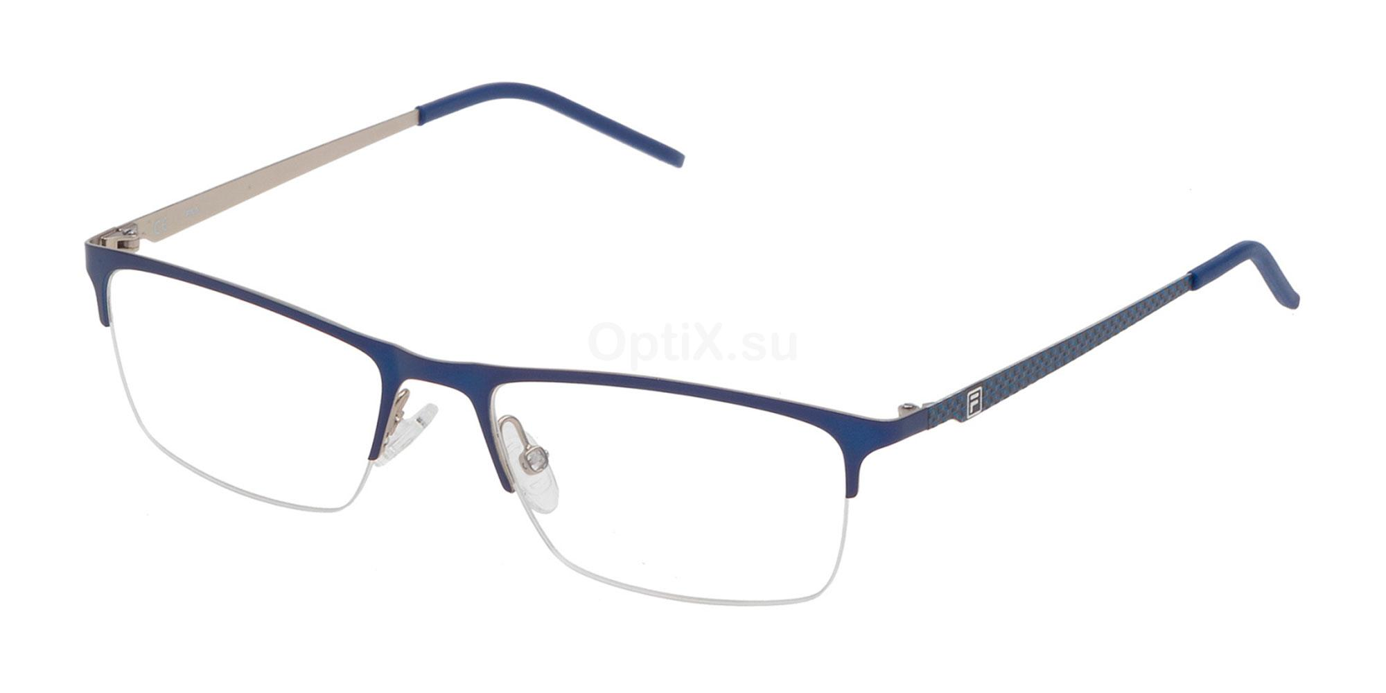 0502 VF9807 Glasses, Fila