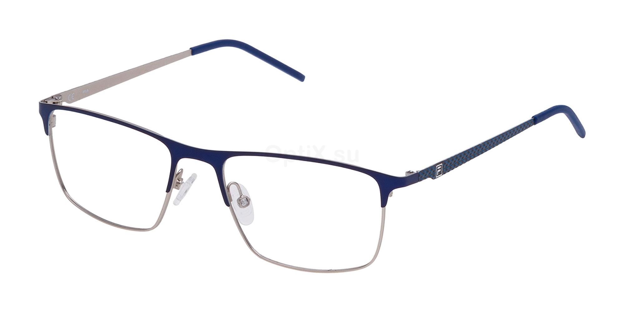 0502 VF9808 Glasses, Fila