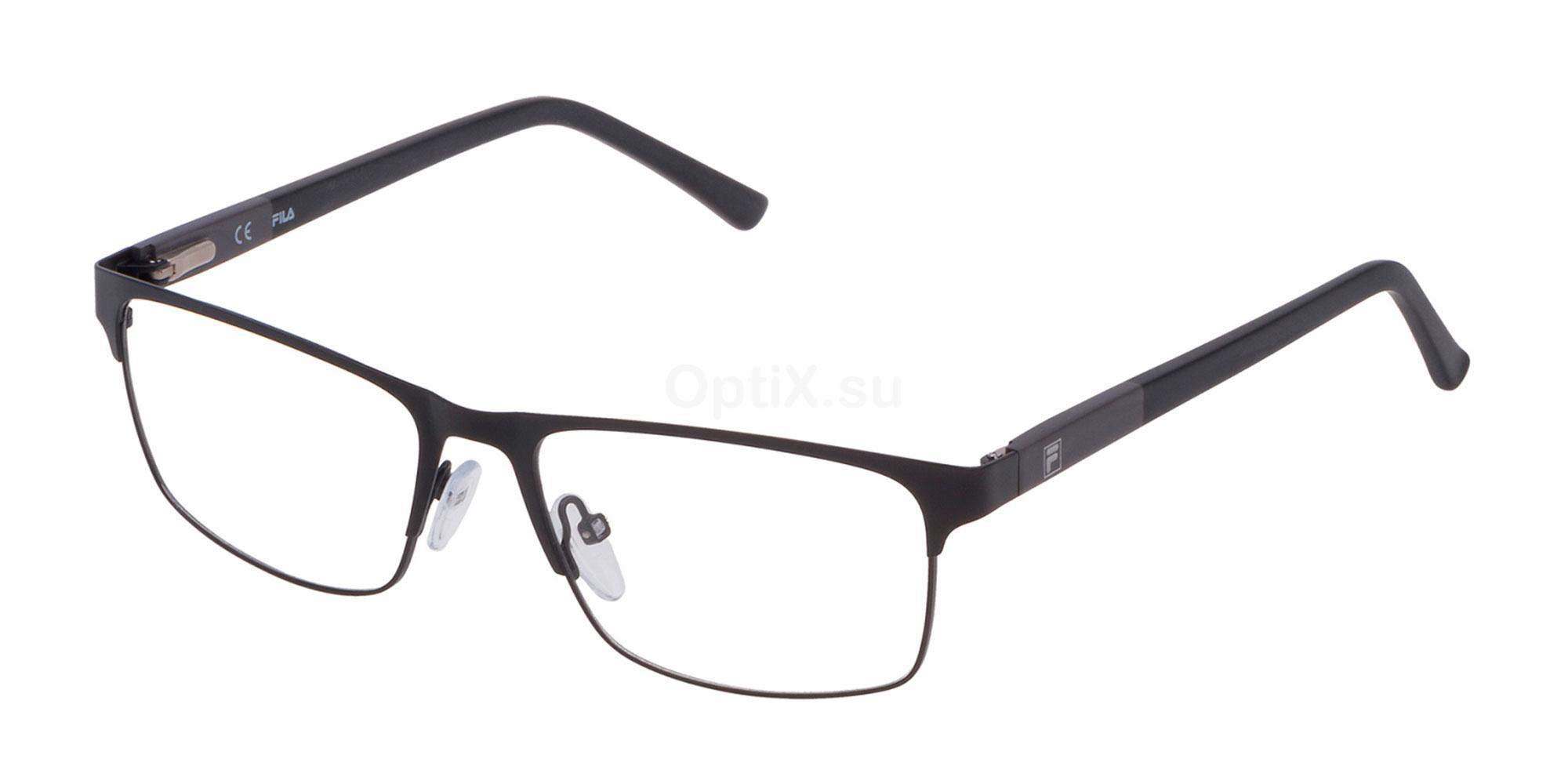0531 VF9836 Glasses, Fila