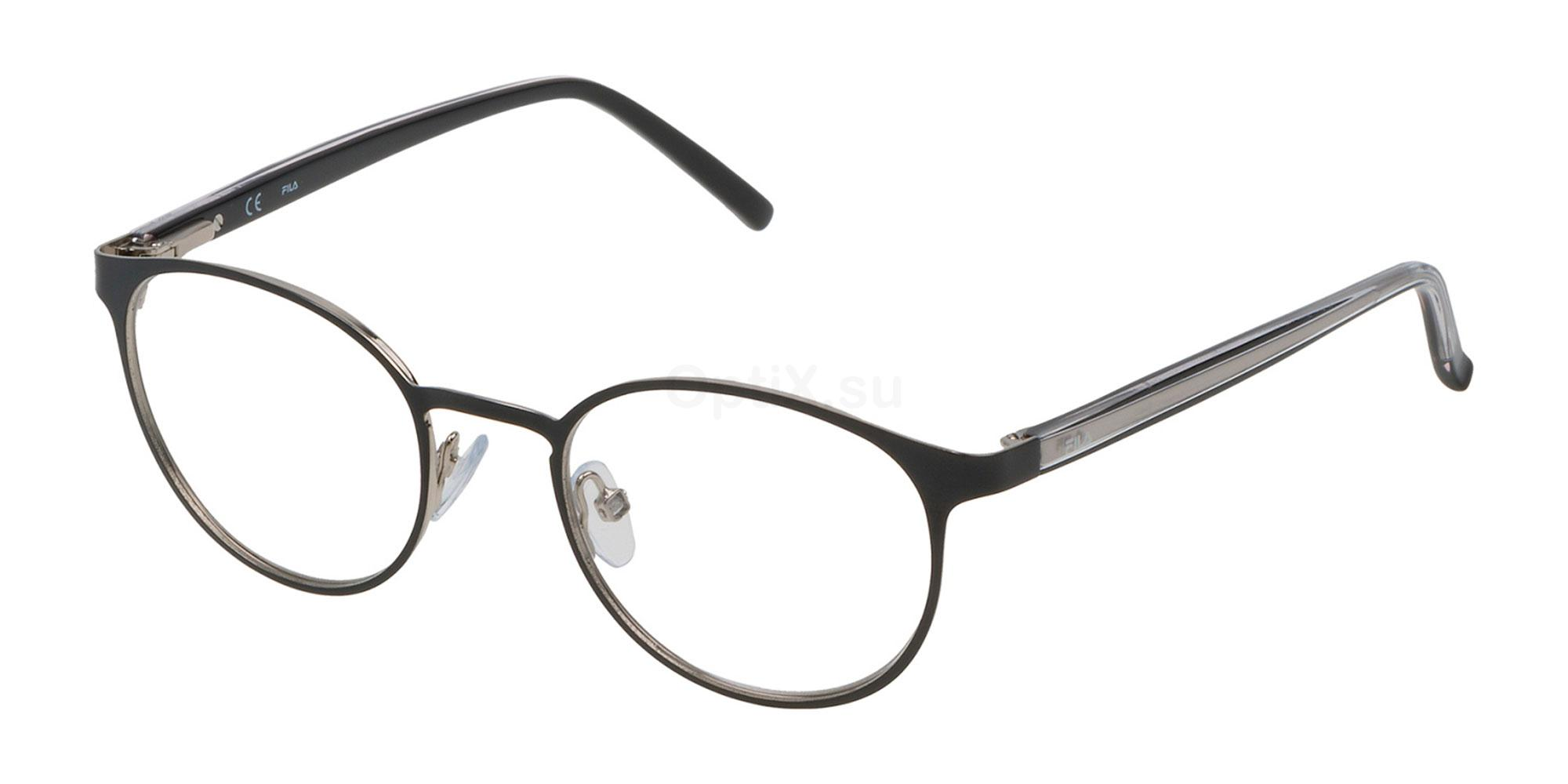 0583 VF9838 Glasses, Fila