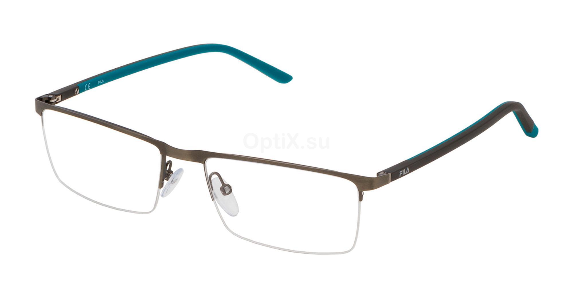 02A2 VF9839 Glasses, Fila