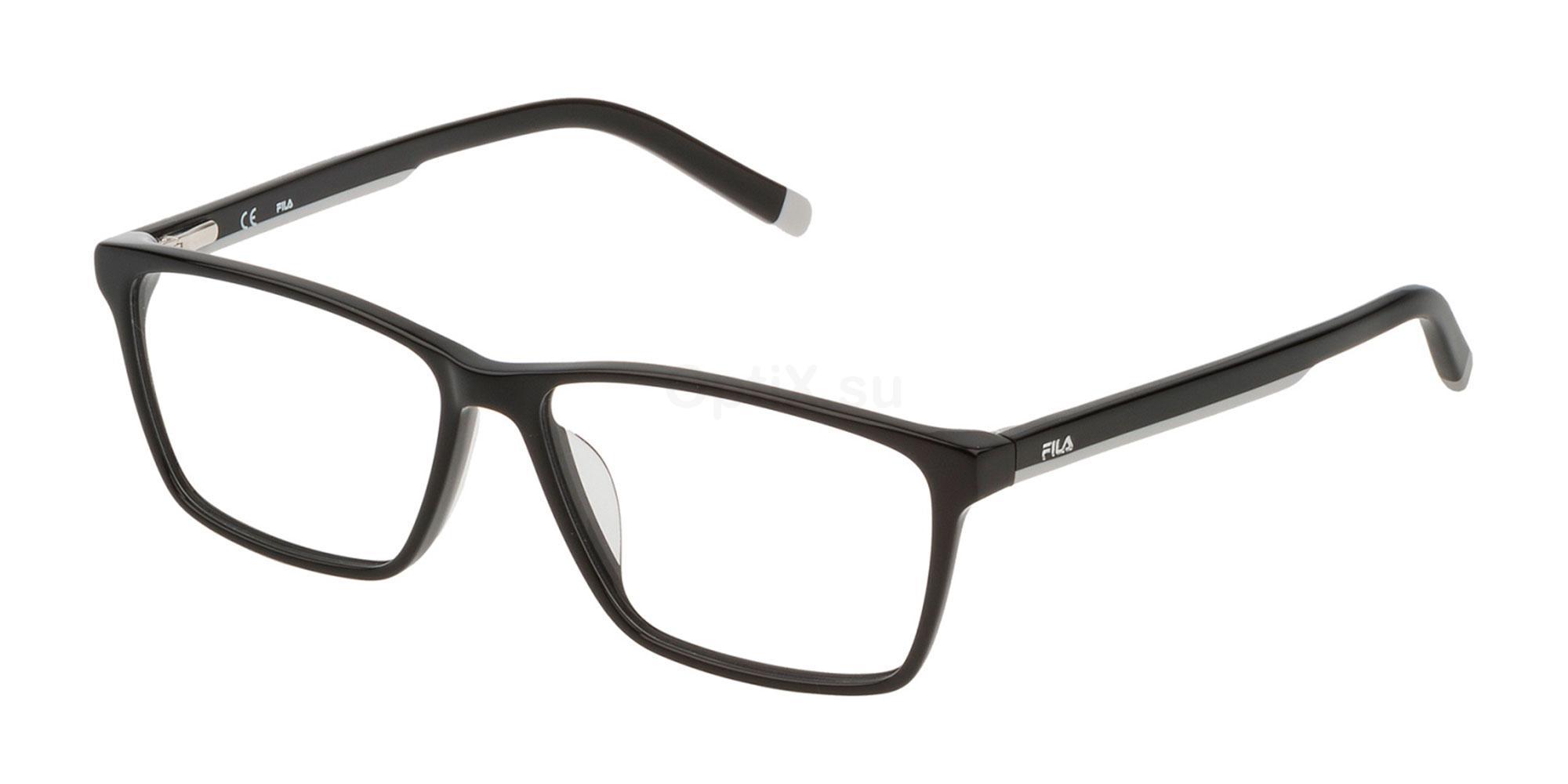0700 VF9240 Glasses, Fila