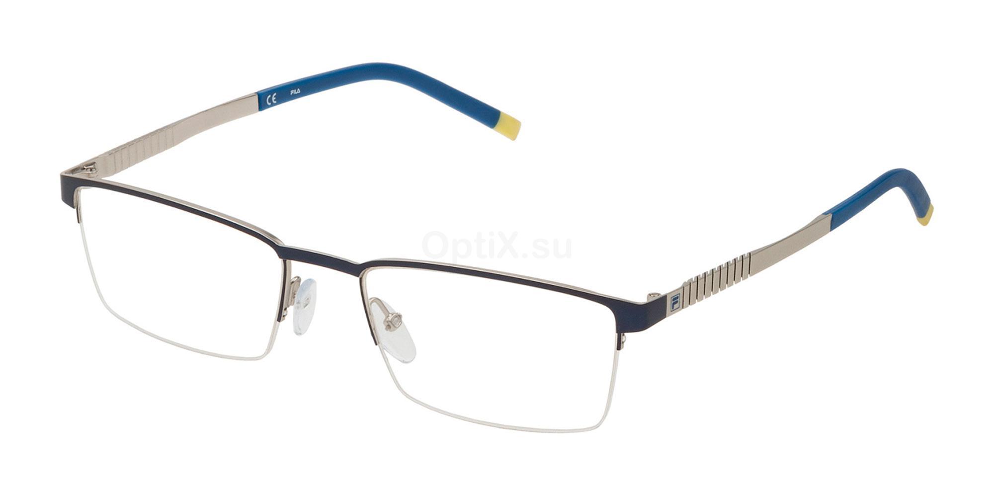 0502 VF9917 Glasses, Fila