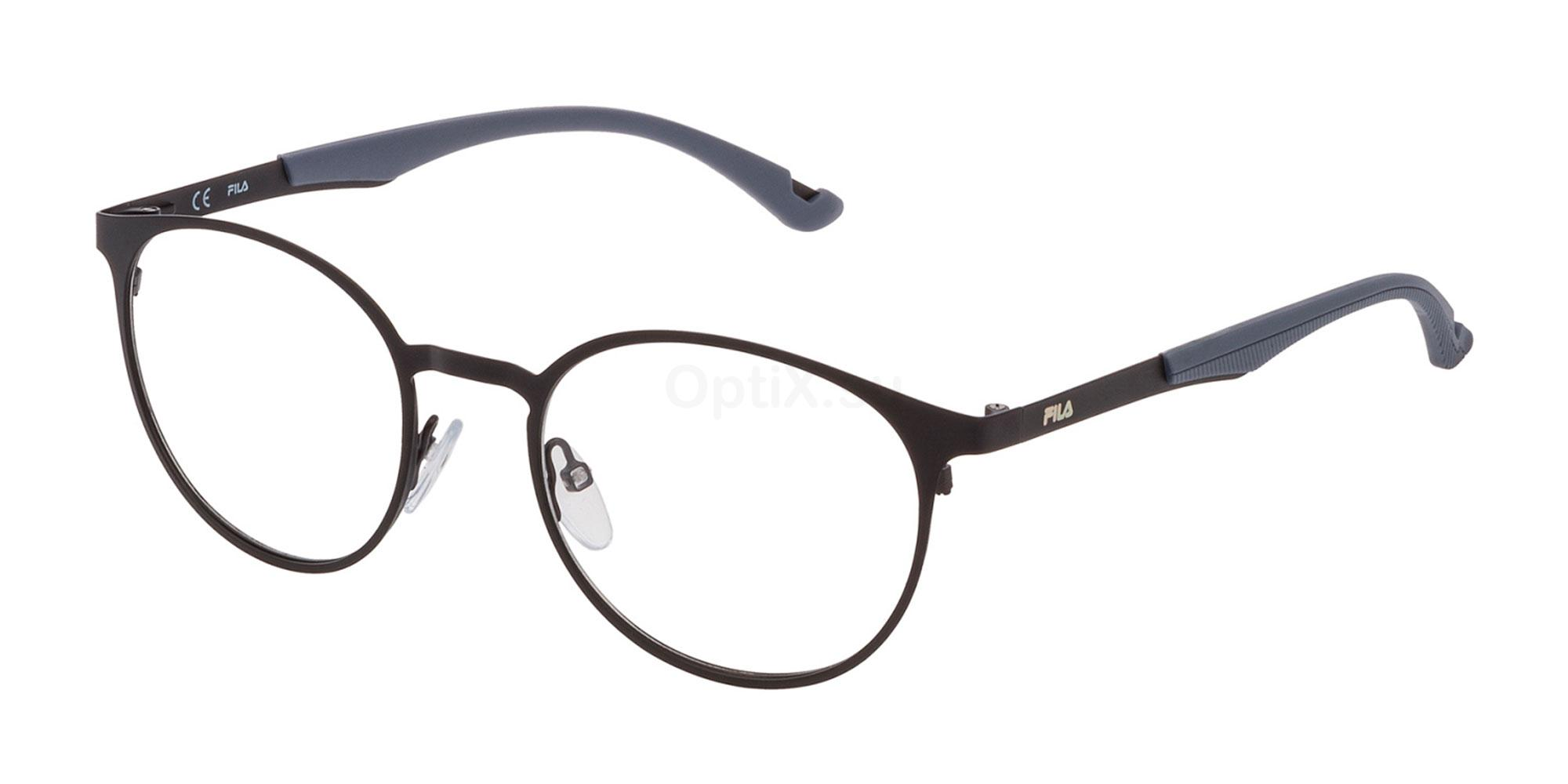 0531 VF9919 Glasses, Fila