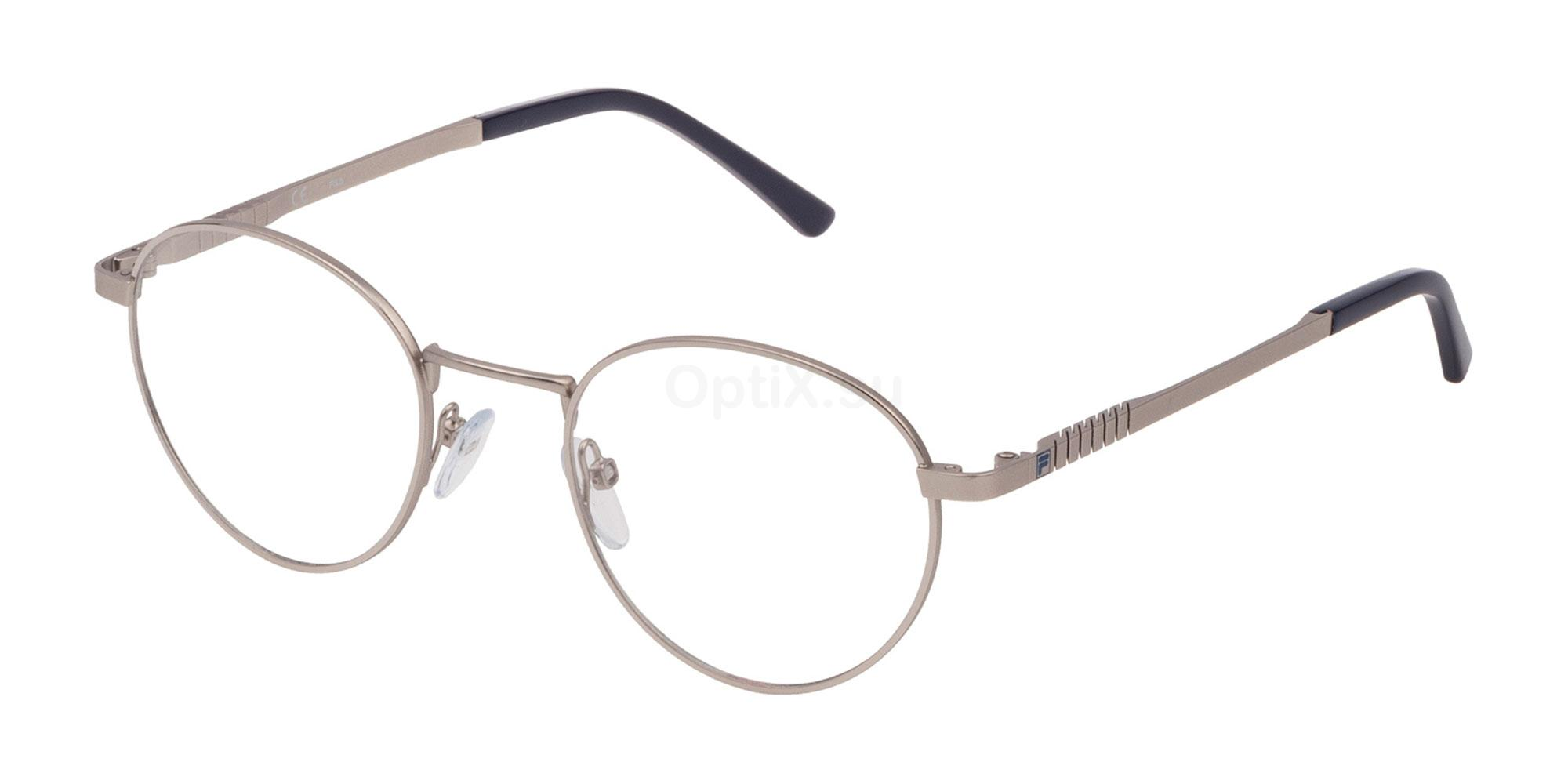 0688 VF9942 Glasses, Fila