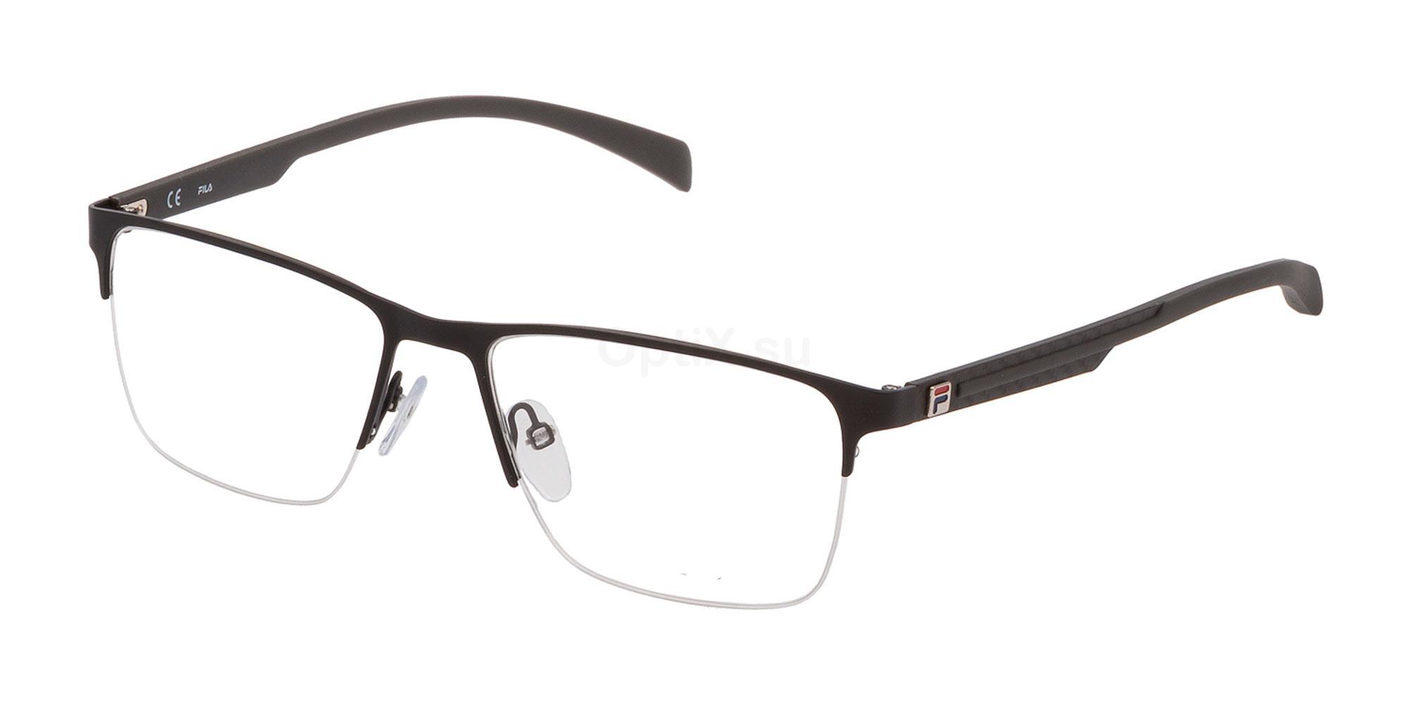 0531 VF9944 Glasses, Fila