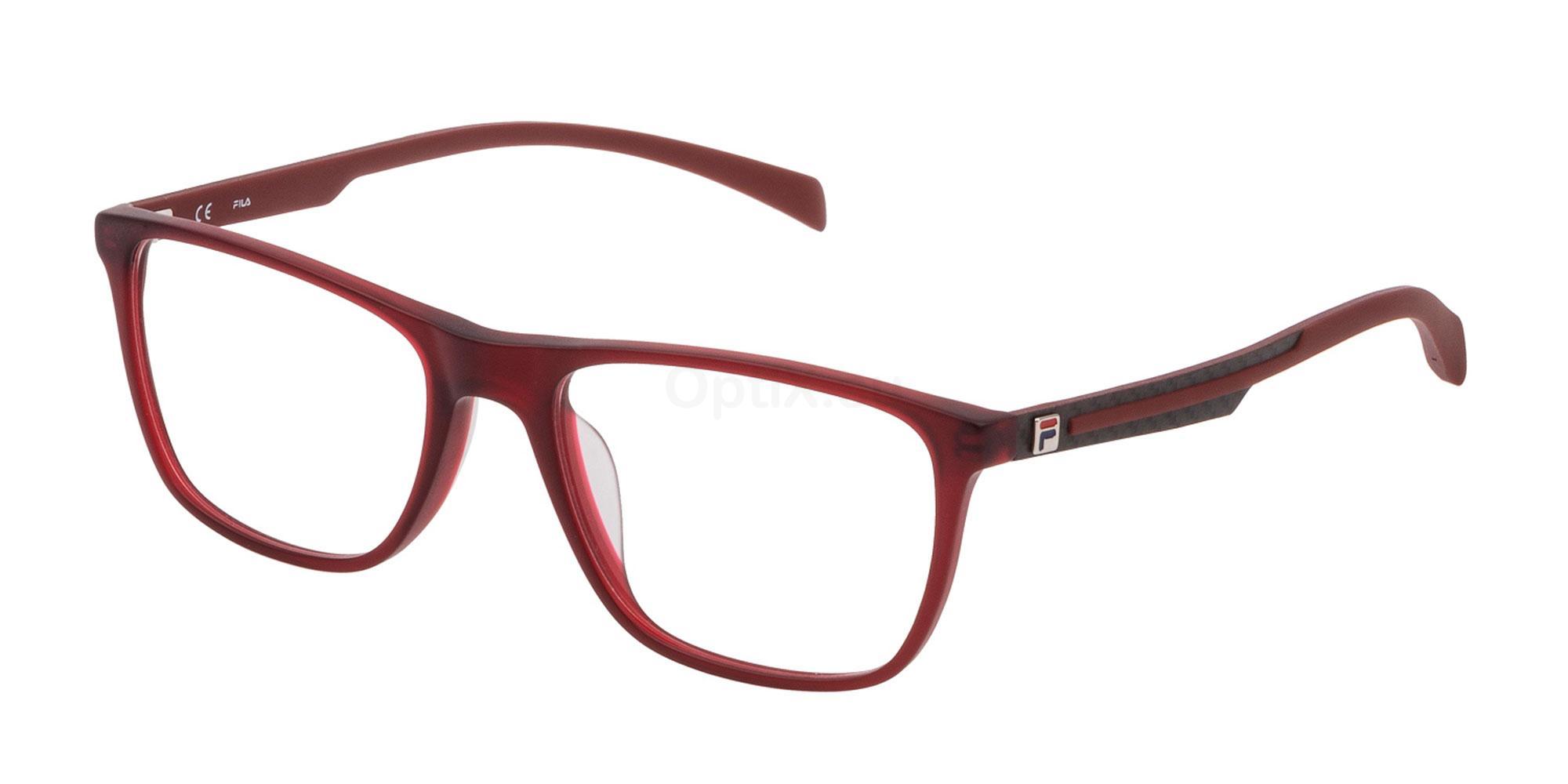 06DC VF9279 Glasses, Fila