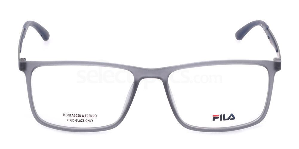 04G0 VF9278 Glasses, Fila
