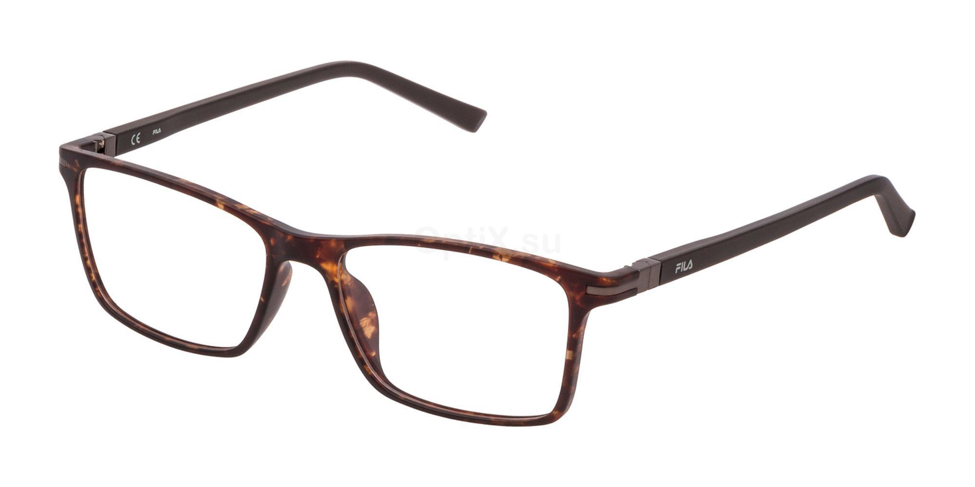 0878 VF9277 Glasses, Fila