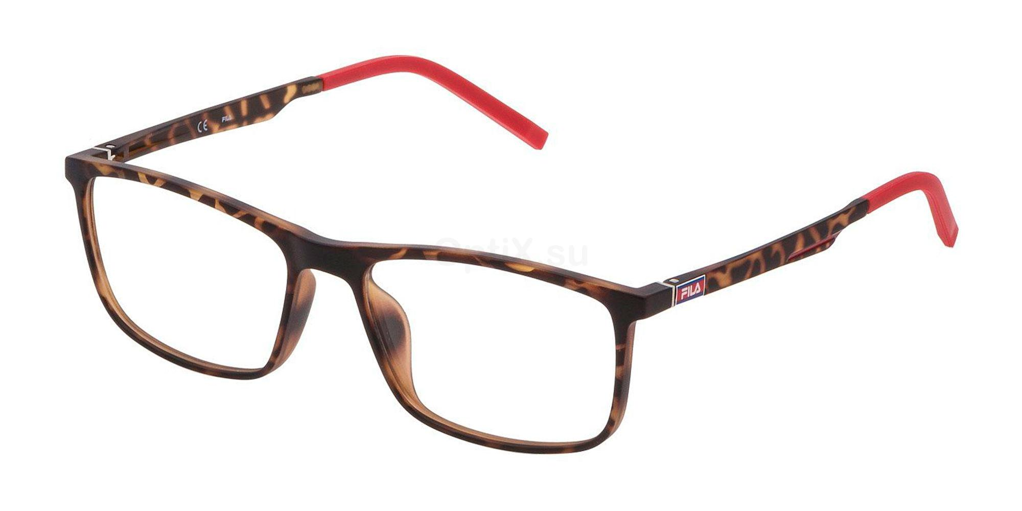 0878 VF9191 Glasses, Fila