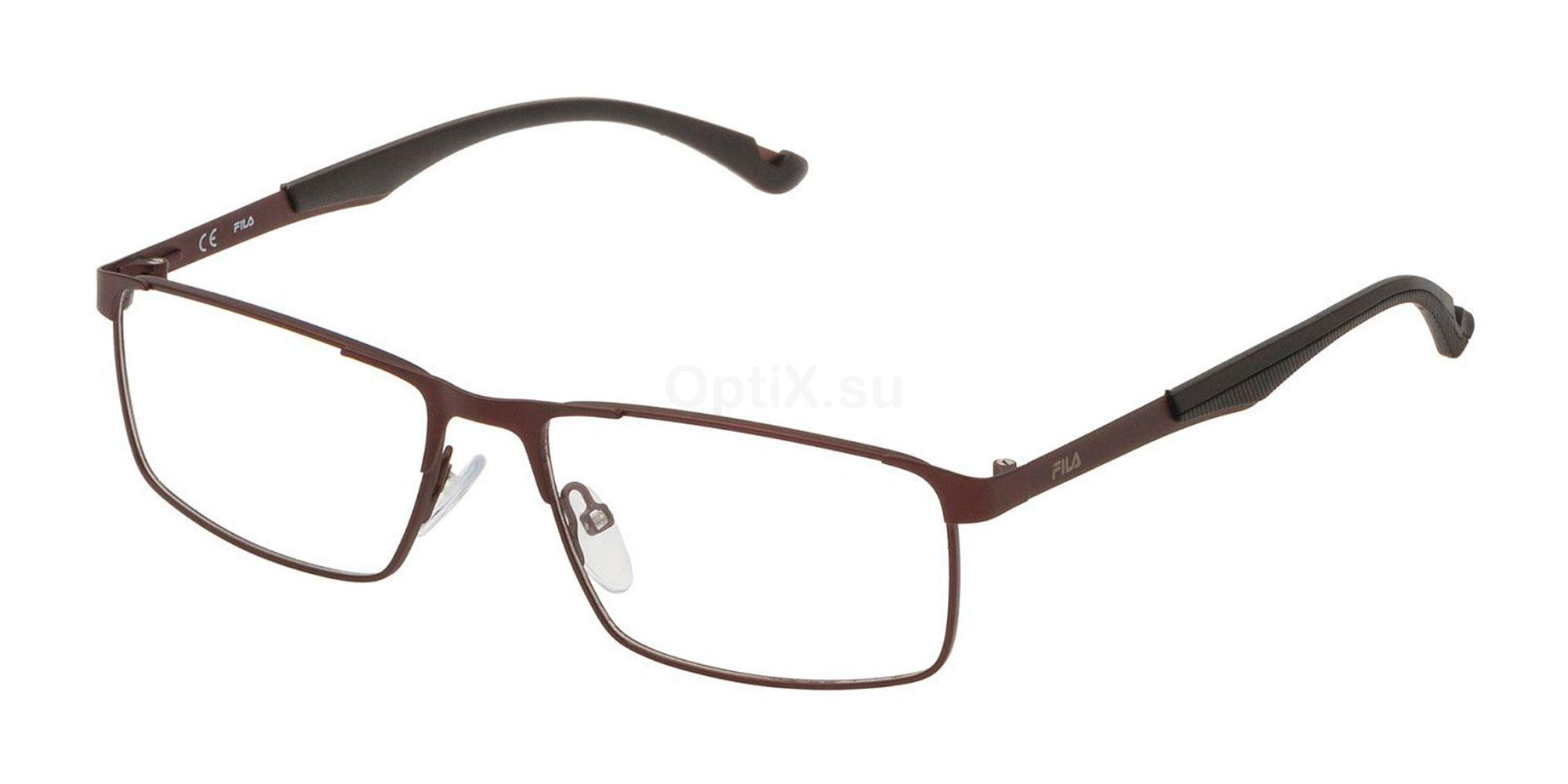 08C4 VF9918 Glasses, Fila