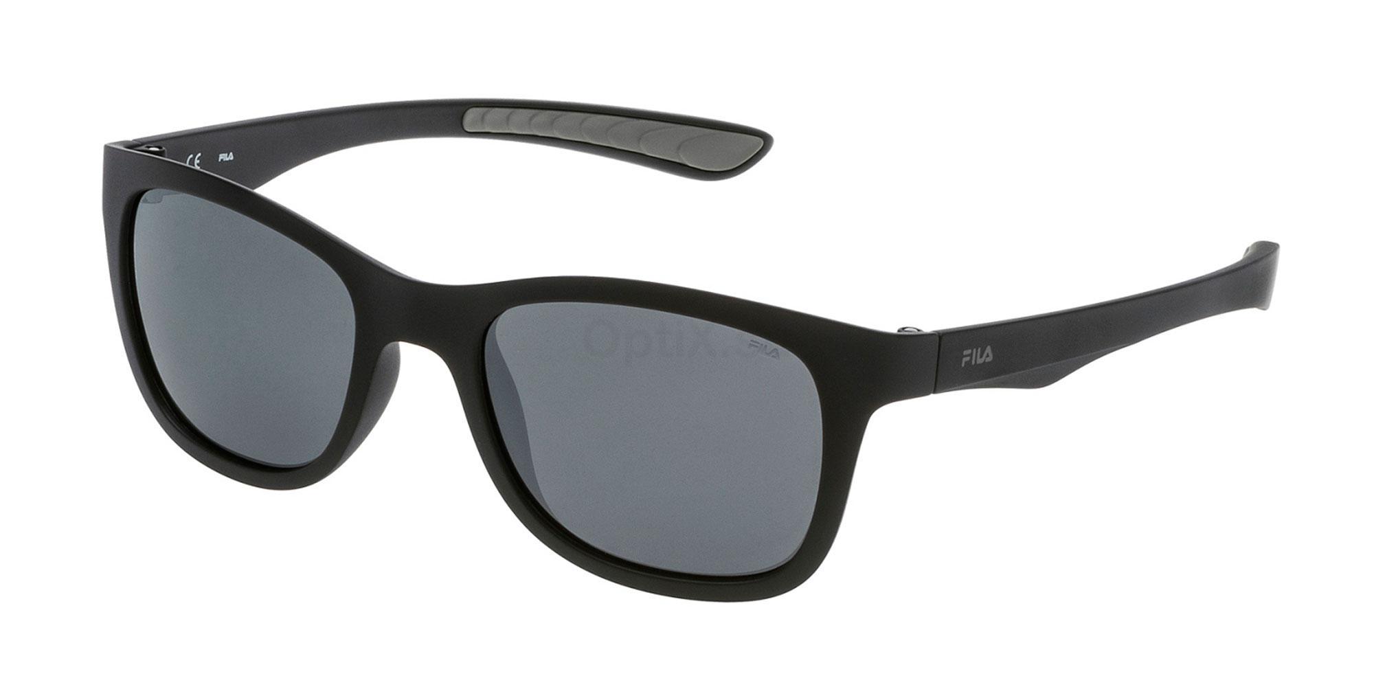 700P SF9050 Sunglasses, Fila