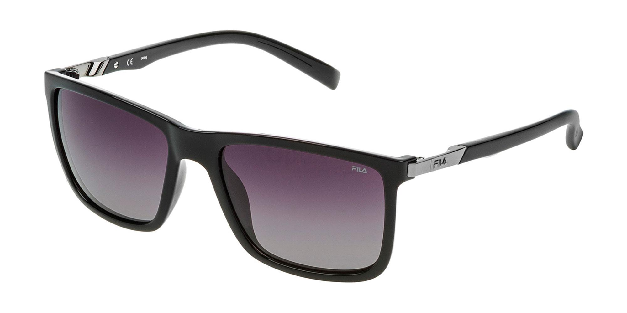 701P SF9069 Sunglasses, Fila