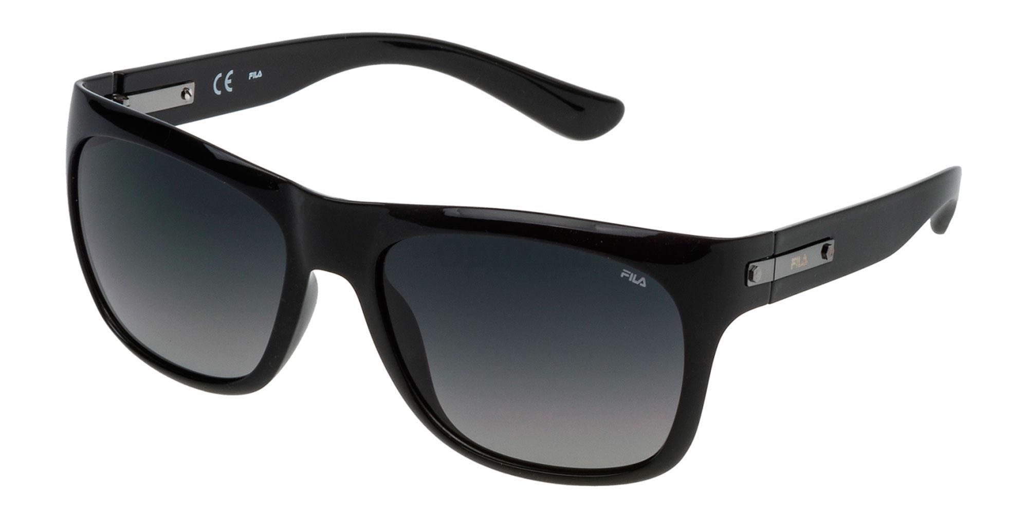 700P SF9053 Sunglasses, Fila