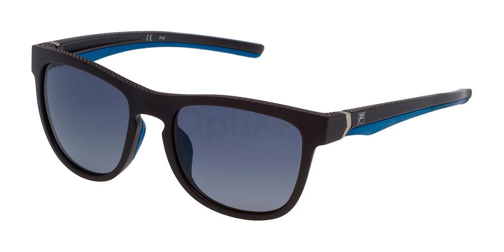 6XKP SF9143 Sunglasses, Fila