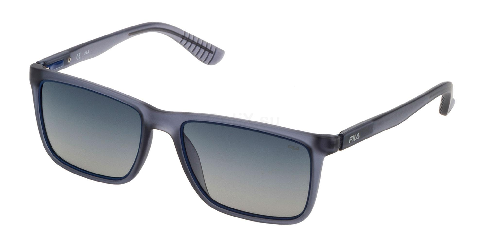 4G0P SF9245 Sunglasses, Fila