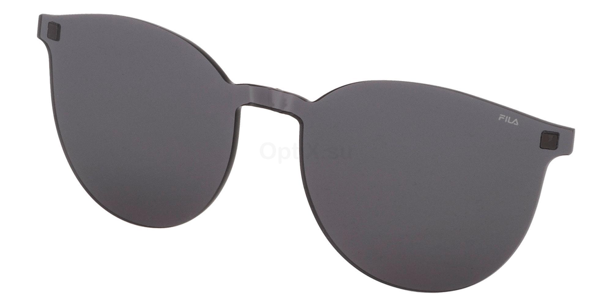 FUMO AGF9919 Sunglasses, Fila