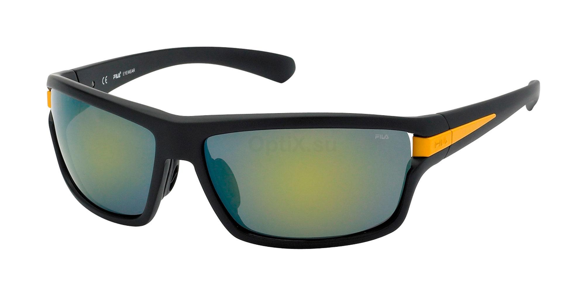 U28G SF8976 Sunglasses, Fila