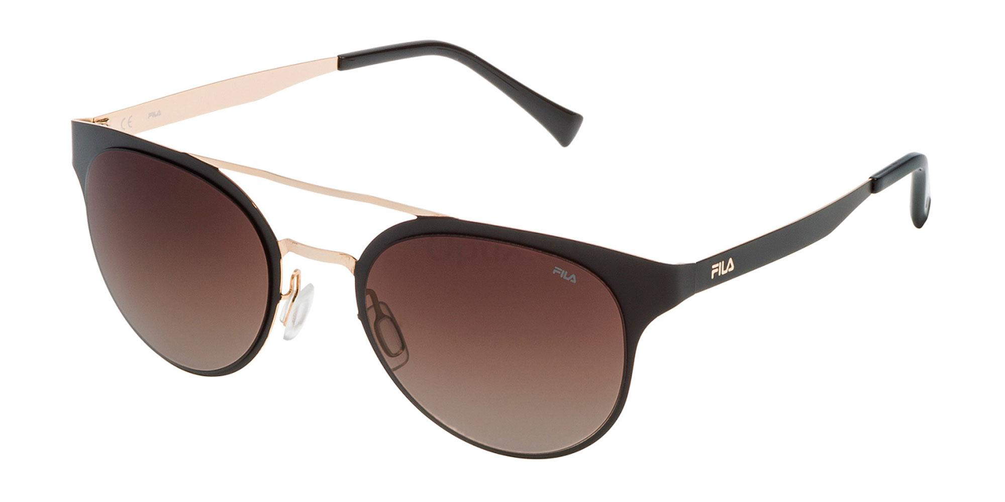 0301 SF9745 Sunglasses, Fila