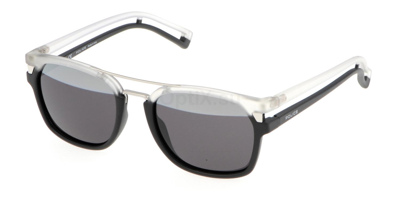 NVAH S1948 Sunglasses, Police