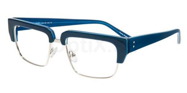 Blueberry Muffin BB1502 Glasses, Booth & Bruce Here and Now