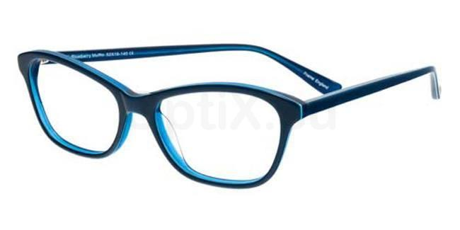 Blueberry Muffin BB1507 Glasses, Booth & Bruce Here and Now