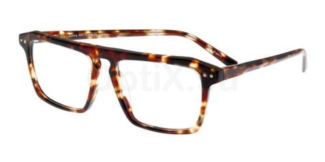 Aurora BB1509 Glasses, Booth & Bruce Here and Now