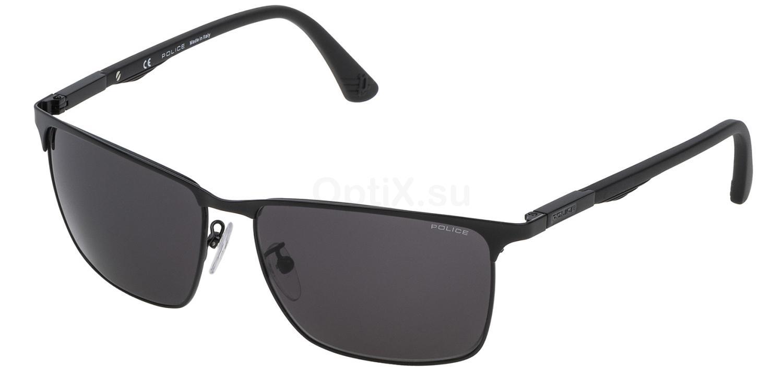 0530 SPL539 Sunglasses, Police