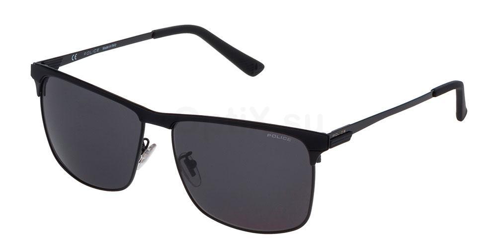 0530 SPL570N Sunglasses, Police