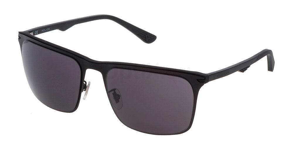 0531 SPL580 Sunglasses, Police
