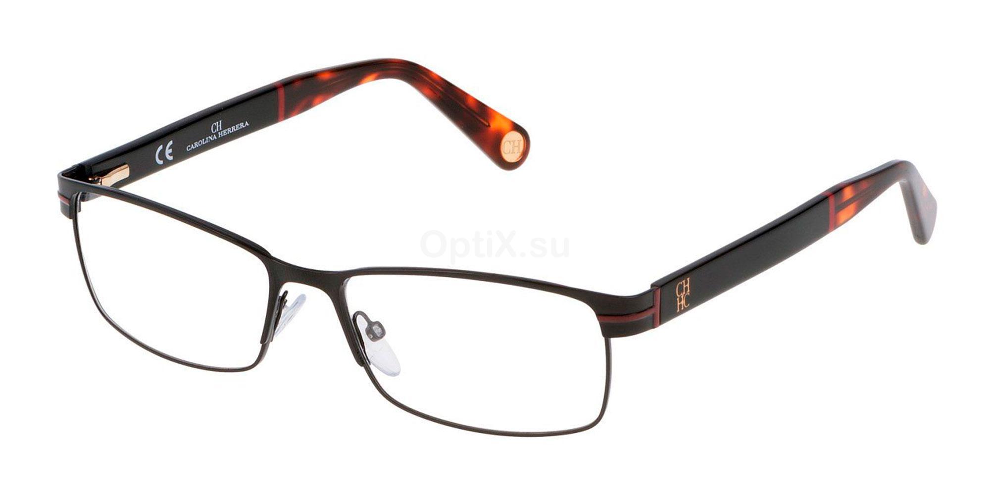 0530 VHE054 Glasses, CH Carolina Herrera