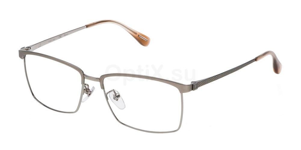 0589 VDH061 Glasses, Dunhill London